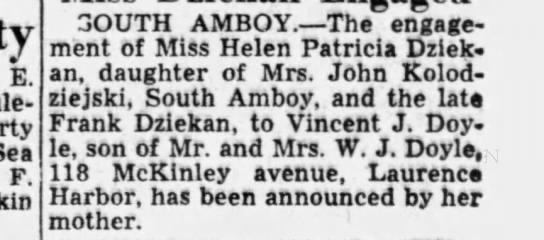 28 Jun 1950