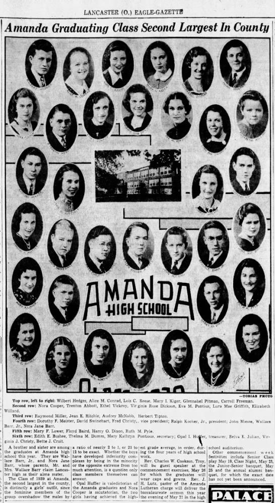 5-16-1939