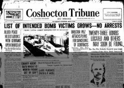 The Coshocton Tribune