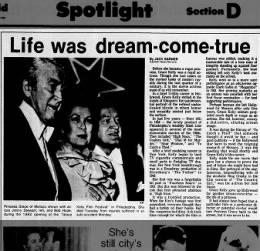Life_was_dream-come-true__Grace_Kelly