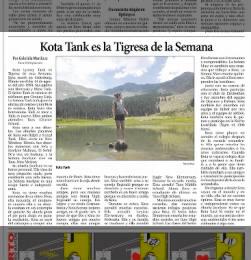 The Taos News 11 Feb 2016, Thu page C004