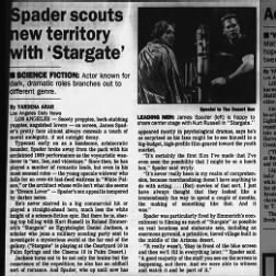 Spader_scouts_new_territory_with_Stargate