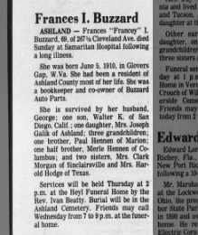 News-Journal (Mansfield, Ohio Oct 2, 1979