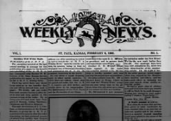 The A.H.T.A. Weekly News