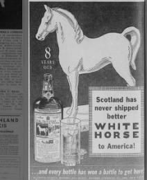 Whiskey ad - freep - 12/18/1942
