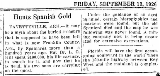 The Daily Independent 