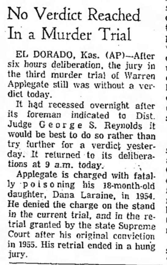 Emporia Gazette, Oct 30, 1958