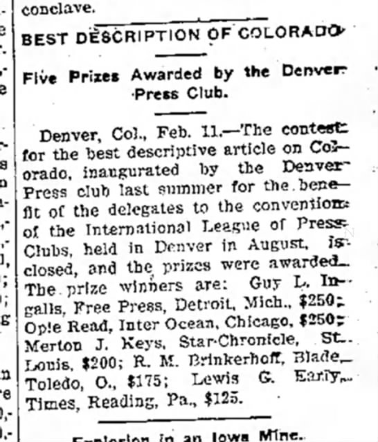 Daily Free Press (Carbondale, Illinois)