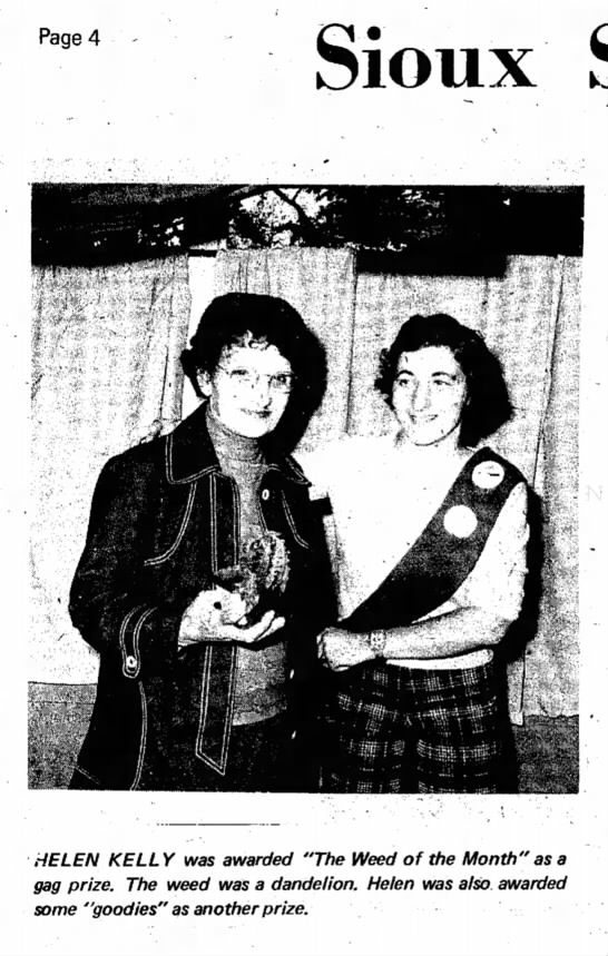 The Advocate