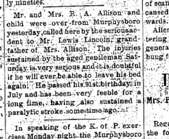 Daily Free Press