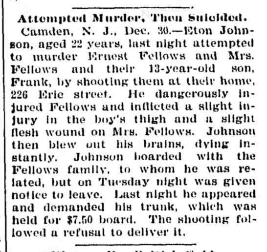 Tyrone Daily Herald