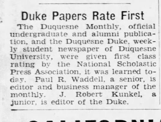 1935-06-04,PittsPress.Duquesne.PaulRWaddell