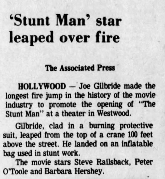 Stunt_Man_star_leaped_over_fire_Joe_Gillbride_made_the_longest_fire_jump - 'Stunt Man' star leaped over fire The...
