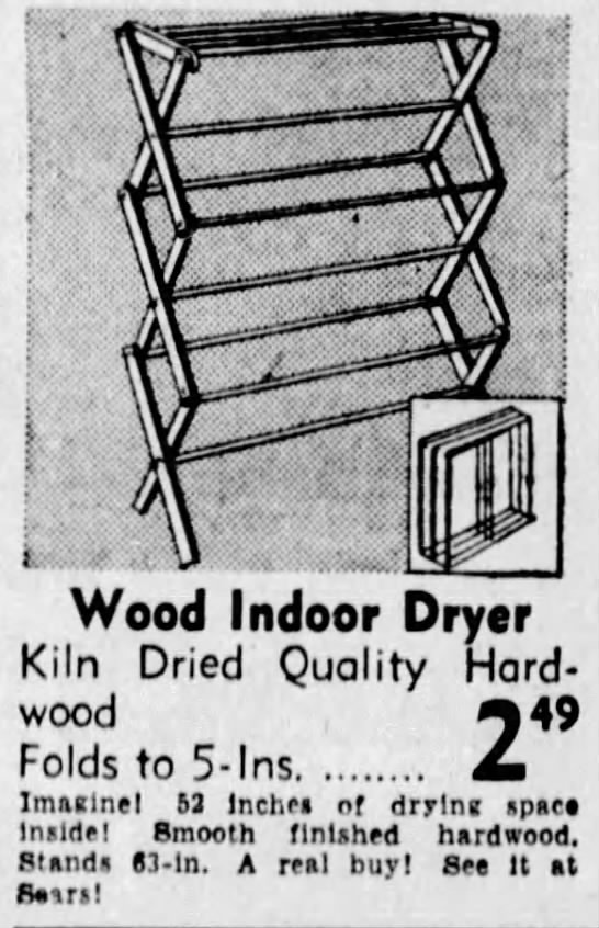 - Wood Indoor Dryer Kiln Dried Quality Hardwood...