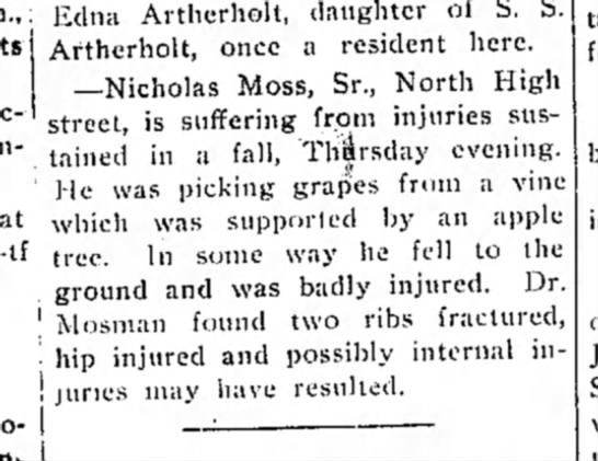 October 16, 1903