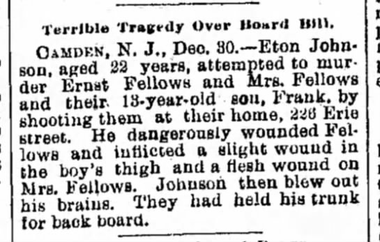 The Record-Argus (Greenville, PA)   30 December 1897,   page 11