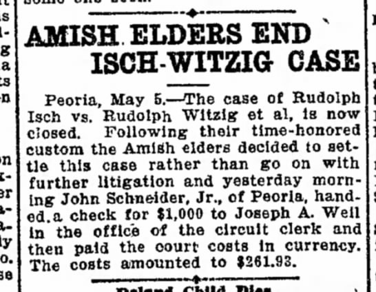1909.05.05 