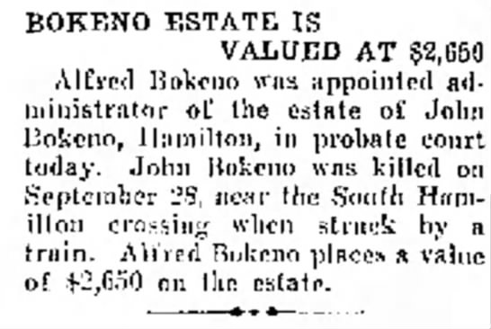 Bokeno_Giovanni_Estate