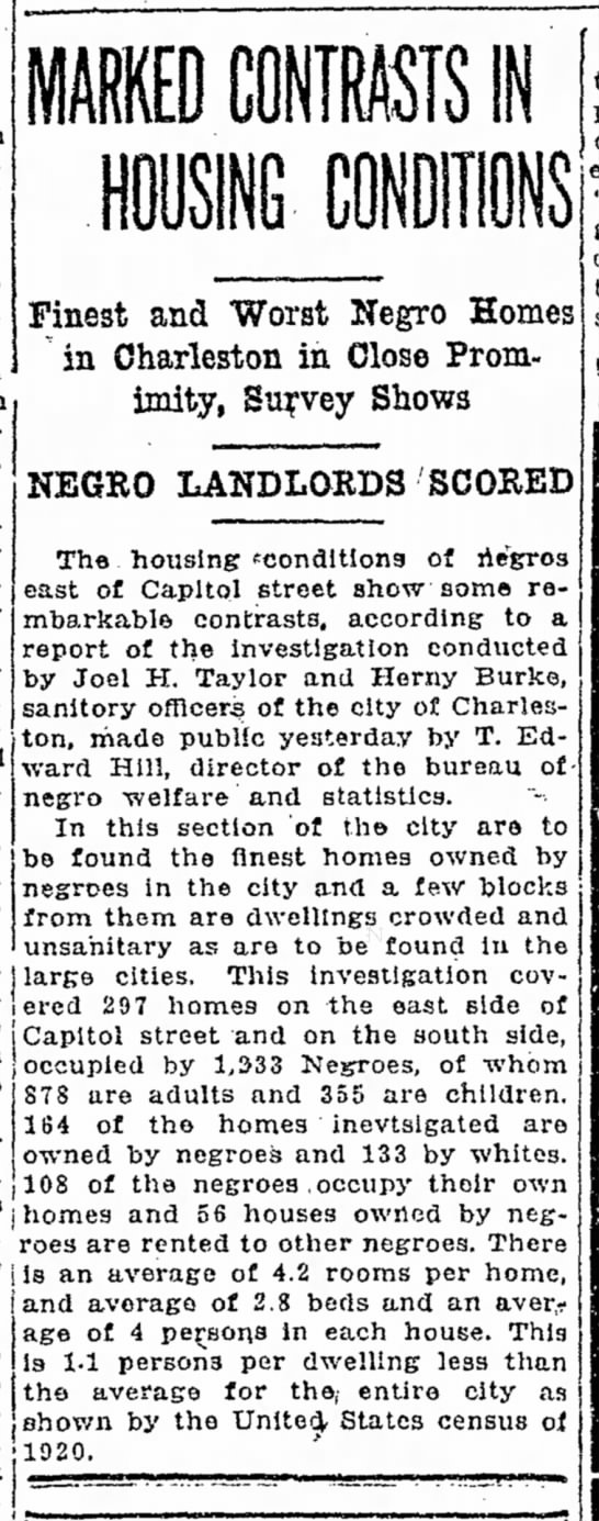 July 2, 1922