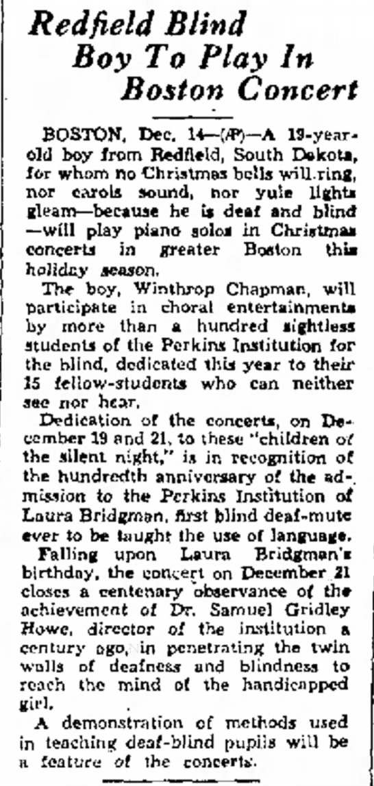 Daily Plainsman-12/14/37