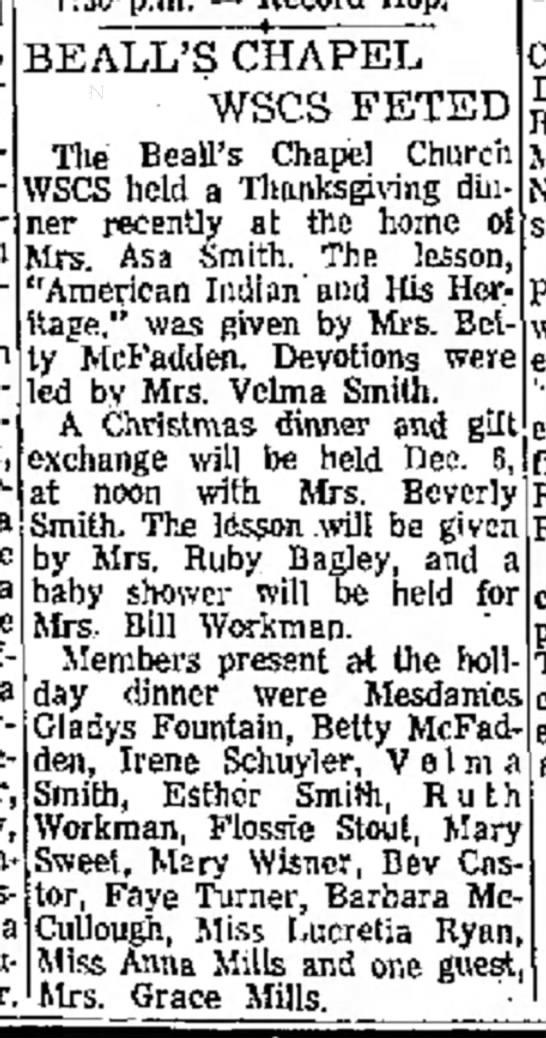 Anderson Daily Bulletin