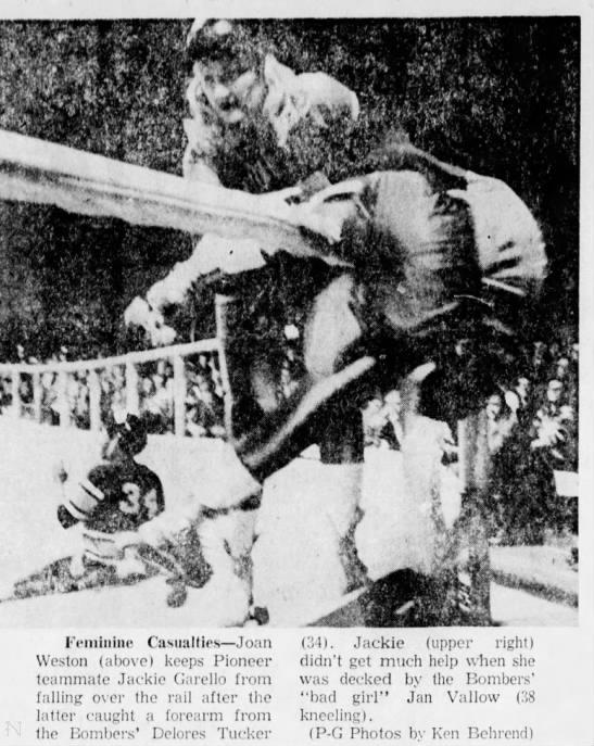 12-16-71 Green Bay Press-Gazette 2 - ..rmntk.tr?v&- ..rmntk.tr?v&- -.t -.t i ' a ,...