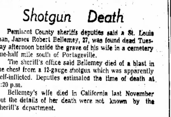 - Shotgun Death Pwniseot County sheriff! deputies...