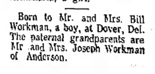 Anderson Herald