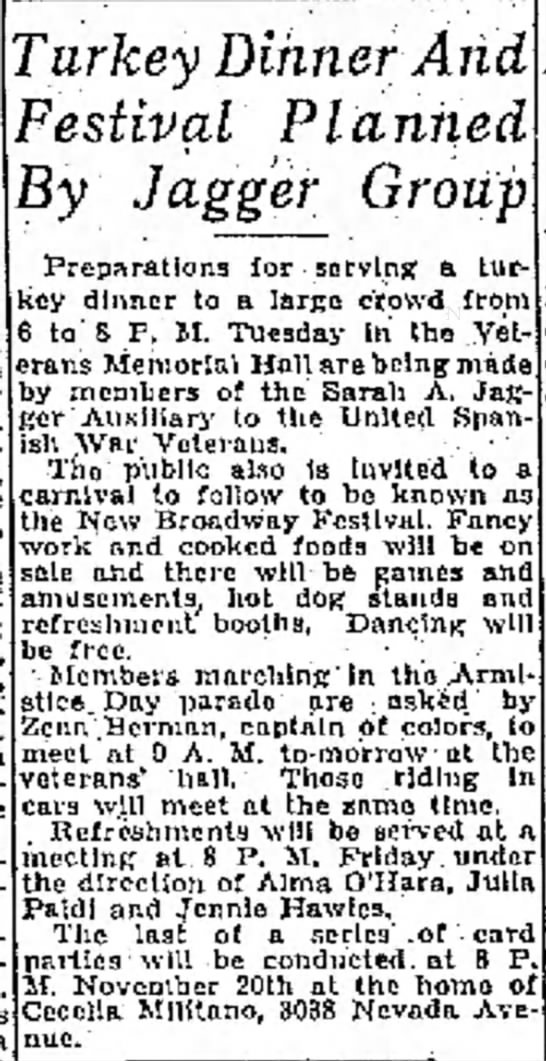 The Fresno Bee