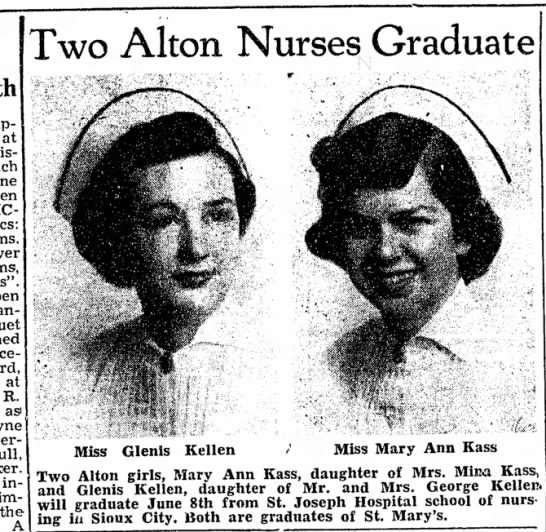 5  Jun 1952