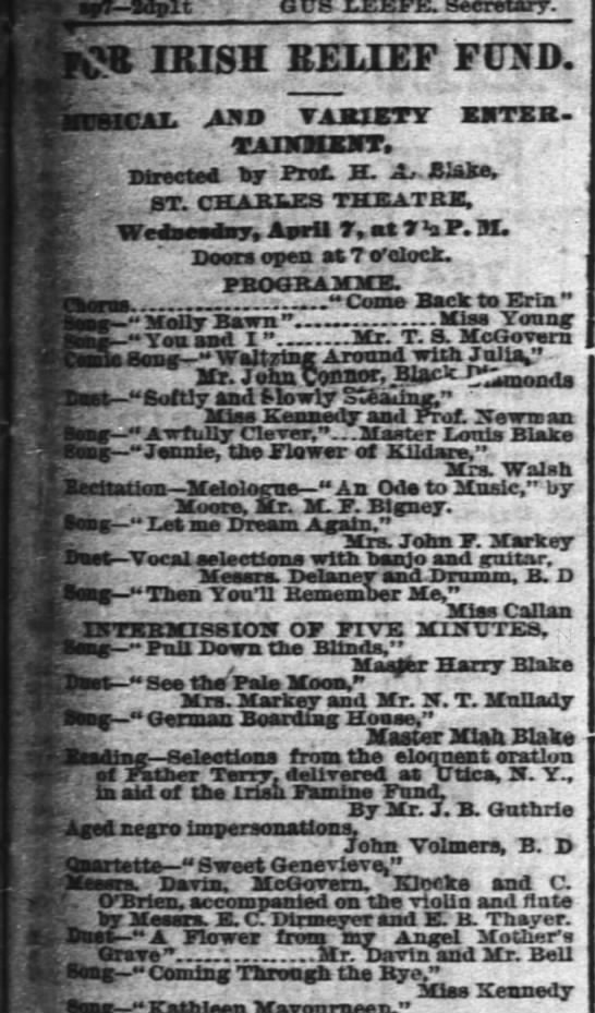 The Times-Picayune, 7 Apr 1880, P1