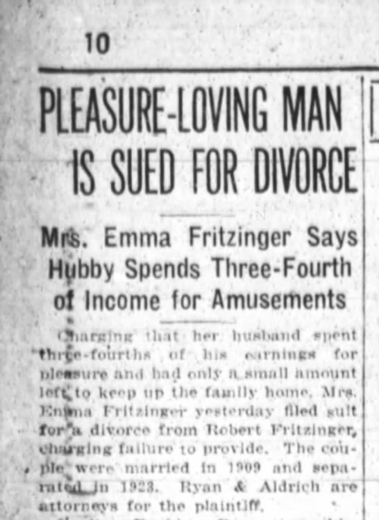 The Fort Wayne Journal-Gazette