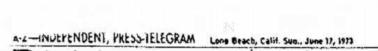 1973 dateline -