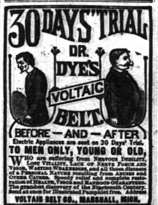 August 25 1882 AD