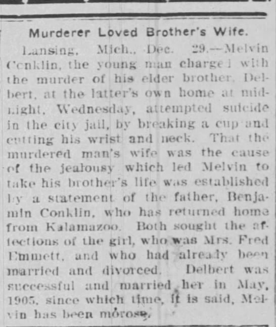 The Daily Herald (port huron) 29 Dec 1906 pg 4