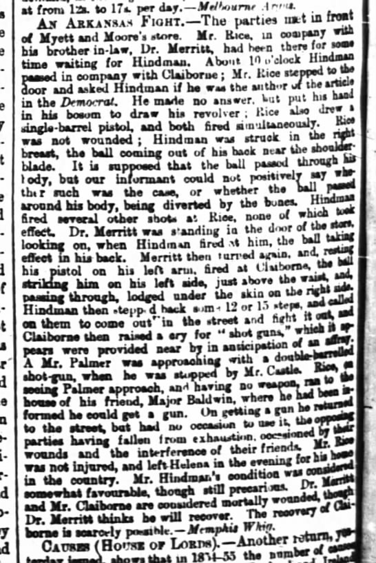 The Times London