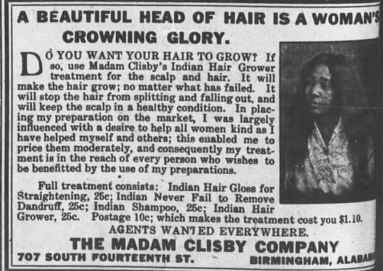 Indian Hair - A BEAUTIFUL HEAD CROWNING GLORY. D6 YOU WANT...