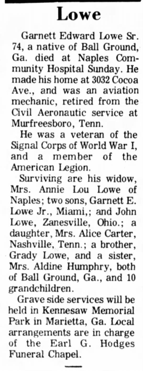 The Naples Daily News (Naples, Florida)