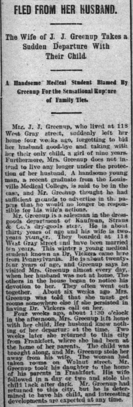 April 17 1893