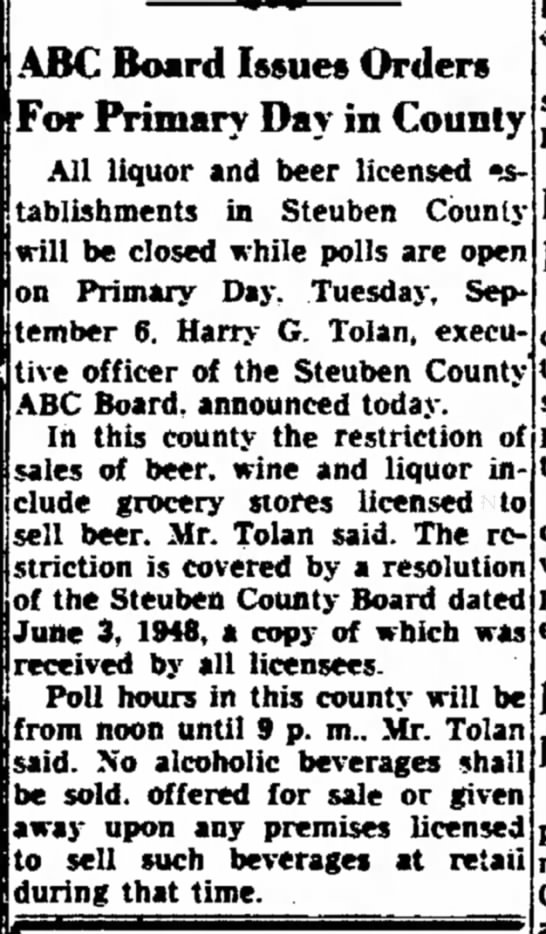 3 September 1949