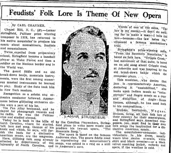 Kingston,NewYork