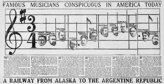 The Winnipeg Tribune (Winnipeg, Manitoba, Canada)