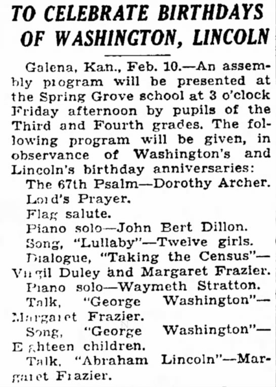 Virgil Duley
