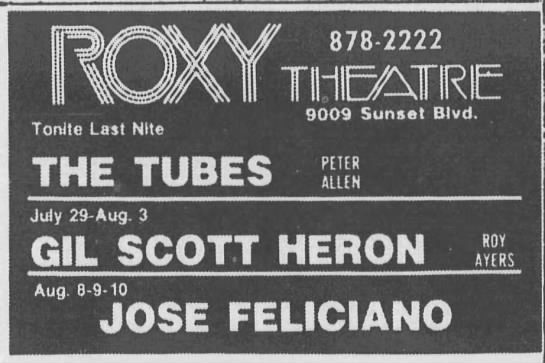 1975-07-27-The Tubes -