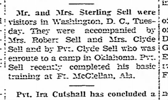 12 October 1944