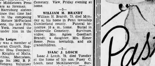 1936 March 11 Hbg Telegraph