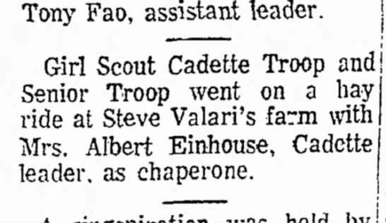 27 OCT 1971