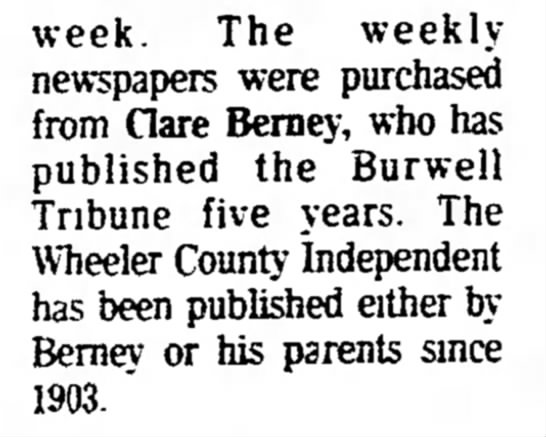 New Publishers Pt 2