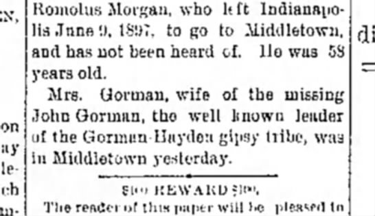 June 17, 1898 