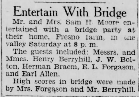1929-01-21-06 Herman Braem - i Entertain With Bridge Mr. and Mrs. Sam H...
